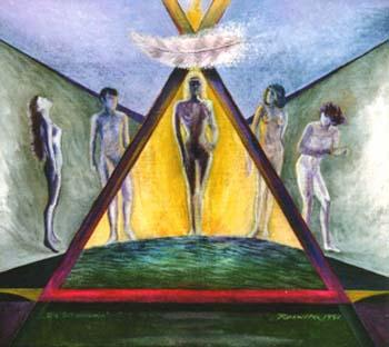 An den Beitrag angehängtes Bild: http://www.roswitha-wegmann.ch/html/GalerieImages/schamanin.jpg